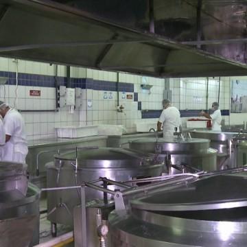 Ministério Público investiga supostas irregularidades em contratos no Hospital dos Servidores de PE