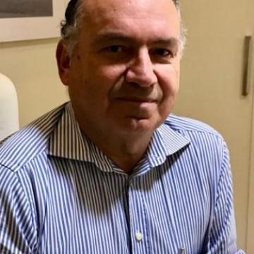 Balanço Empresarial traz panorama da economia de Pernambuco