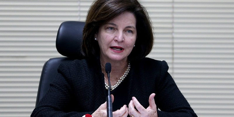 Presidente Bolsonaro disse que vai ignorar lista tríplice elaborada pela Associação Nacional dos Procuradores da República