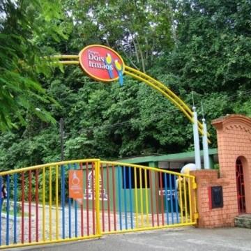 Parque Dois Irmãos dá início a programação especial de férias
