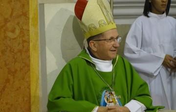 Diocese de Caruaru passa também a ter museu