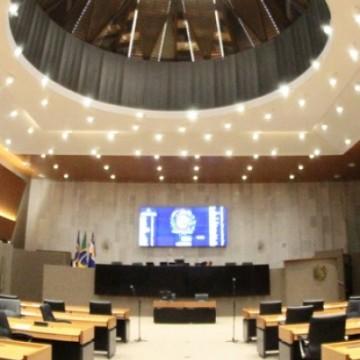 Intervenção na saúde pública de PE é rejeitada por parlamentares