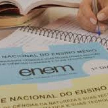 Revisando CBN: Redação 20/11/2020