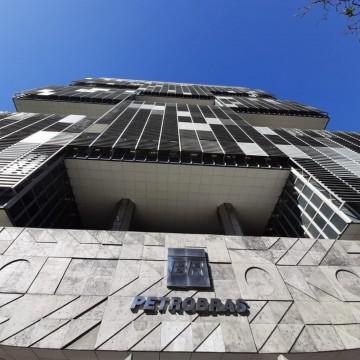 Plano de desinvestimento da Petrobras preocupa governadores do Nordeste
