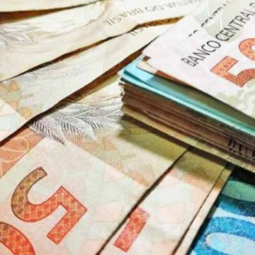 Brasil terá nota de R$ 200 em agosto