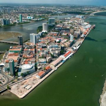 Recife ganha novo ponto de vacinação contra a Covid-19