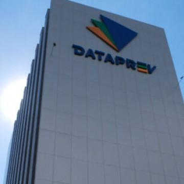Contra a privatização, Dataprev entra em greve em todo o país