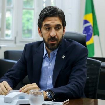 Estado encaminha proposta ao Governo Federal com medidas emergenciais para socorrer o setor produtivo