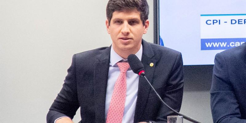 João Campos afirma que haverá acareação para pôr fim na divergência das três  instituições