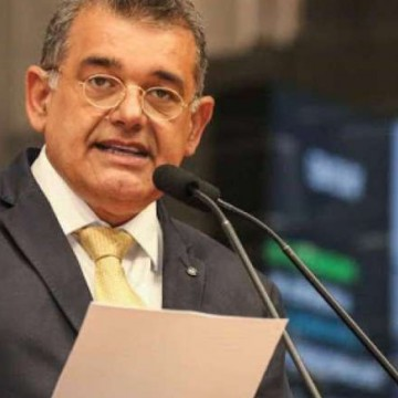 Panorama CBN: A situação da educação de Pernambuco na pandemia