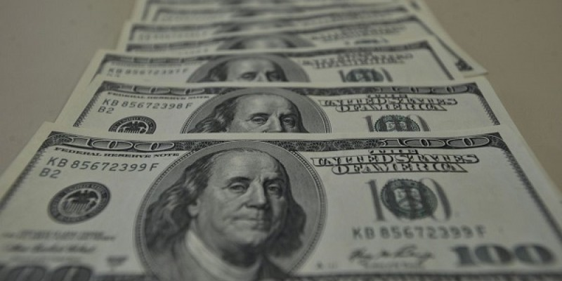 Receio de impacto da doença sobre economia abalou mercados