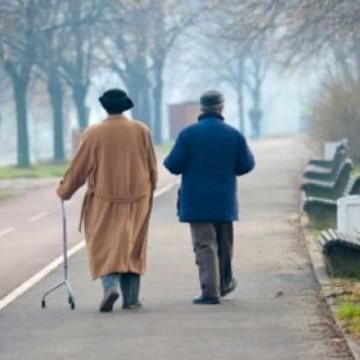 Lei de Acessibilidade não contempla idosos, diz especialista em mobilidade
