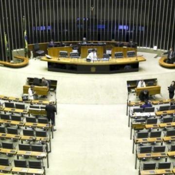 Caruaru beneficiada pela aprovação do auxílio federal à estados e municípios