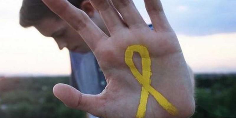 Segundo a Associação Brasileira de Psiquiatria, os principais distúrbios psiquiátricos, que estão por trás de quase 100% dos casos de suicídio são: depressão, transtorno bipolar e abuso de substância