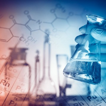 Olimpíada Pernambucana de Química abre inscrições para estudantes