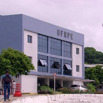 UFRPE oferta mais de mil vagas de cursos gratuitos à distância