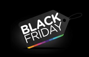 Black Friday: dicas para aproveitar promoções e evitar problemas