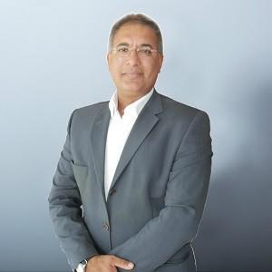 Aldo Vilela