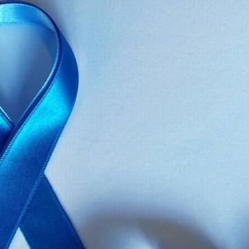 Novembro Azul: Hospital de Câncer de Pernambuco lança campanha
