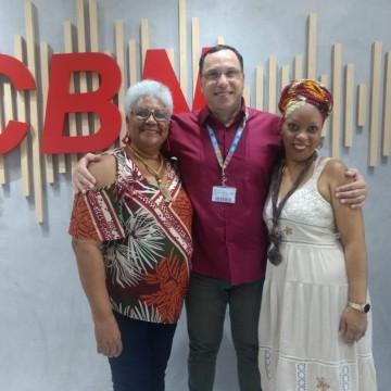 Panorama CBN debate sobre o Racismo e a Consciência Negra