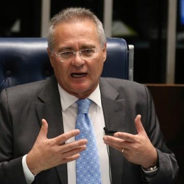 Que se conserve com o terceiro Bolsonaro
