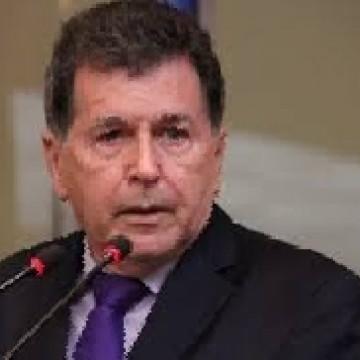 Jurandir Liberal lança pré-candidatura a vereador para ouvir população do Recife