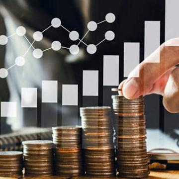 Crescimento da oferta de crédito tem impacto no comércio de Caruaru