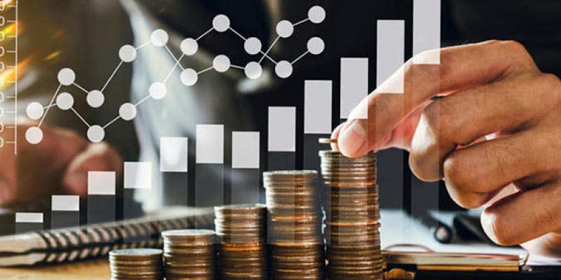 O Economista Pedro Neves, comentou as principais atividades econômicas em Caruaru e região