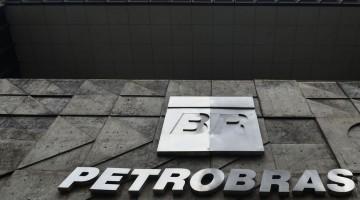 Petrobras reduz preços da gasolina em 8% e do diesel em 4%