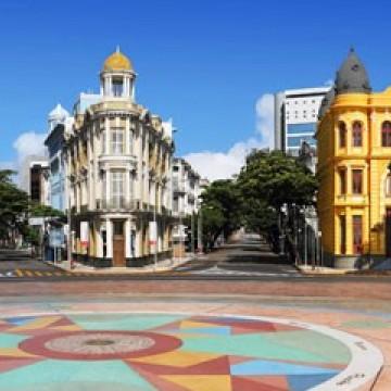 Entidade no Recife vai debater alternativas para desenvolvimento do Brasil