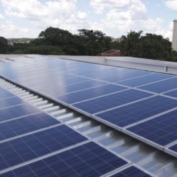 Nordeste atrai todos os projetos de energia eólica e solar do último leilão