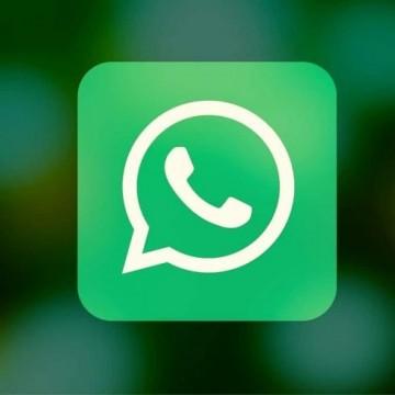 Nova função: transferências e pagamentos via WhatsApp