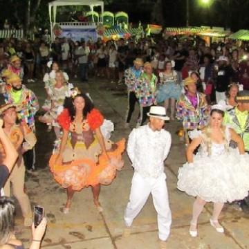 Forró vai virar Patrimônio Cultural Imaterial de Pernambuco