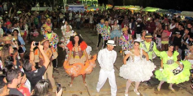 A proposta, de autoria do deputado estadual Wanderson Florêncio (PSC), foi aprovada por unanimidade na Assembleia Legislativa de Pernambuco