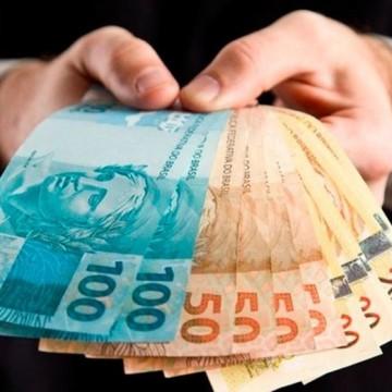 Comerciantes informais participam de campanha de formalização para acesso de linhas de microcrédito