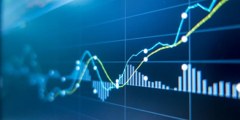 O fim do auxílio emergencial e a elevação da taxa de juros selic, são fatores determinantes para a economia em 2021