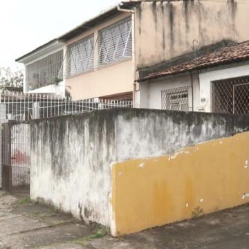 Incêndio na Zona Oeste do Recife deixa uma pessoa morta
