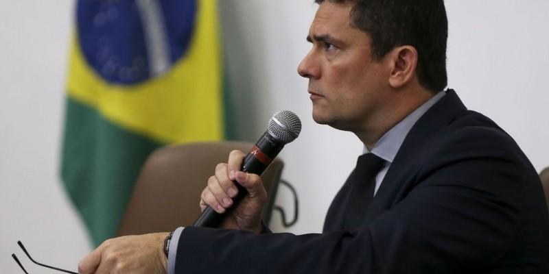 Aprovada pelo e sancionado pelo presidente Jair Bolsonaro no dia 24 de dezembro do ano passado, houve 25 vetos à matéria aprovada pelo Congresso