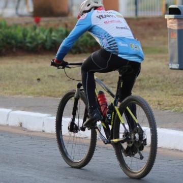 Ciclista: dia nacional alerta sobre desafios para trânsito mais seguro