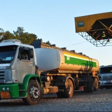 Antonio Coelho solicita acesso a serviços essenciais aos caminhoneiros
