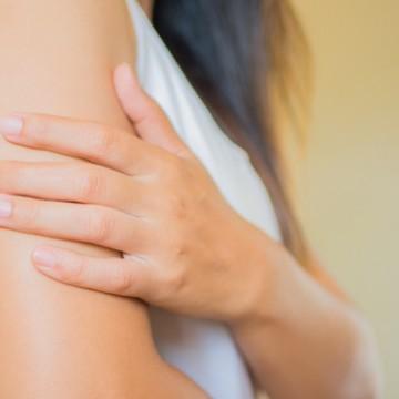 CBN Saúde: Cuidados com a pele