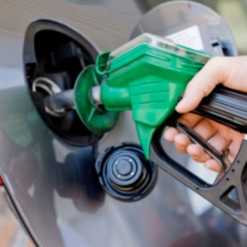 Polêmica na redução tributária dos combustíveis