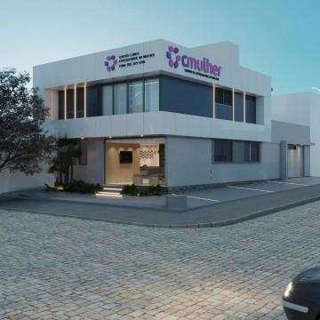 Clínica especializada em Histeroscopia (CMULHER) chega em Caruaru