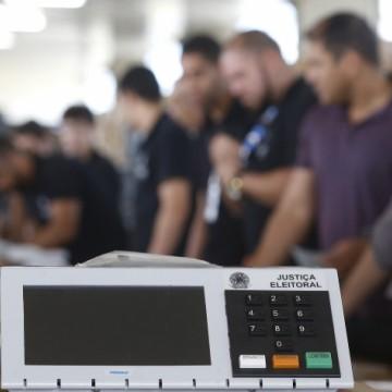 Panorama CBN: Conversa com os eleitos para o executivo de Belo Jardim, Brejo, Cupira e Taquaritinga