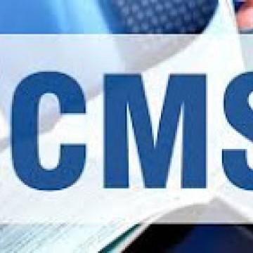 Comissão de finanças na Alepe dá aval a projeto que prorroga a isenção de ICMS para empresas pernambucanas