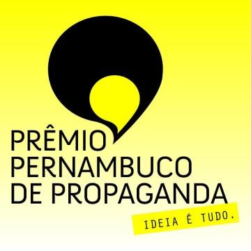 Prêmio Pernambuco de Propaganda será realizado nesta quarta-feira (04)