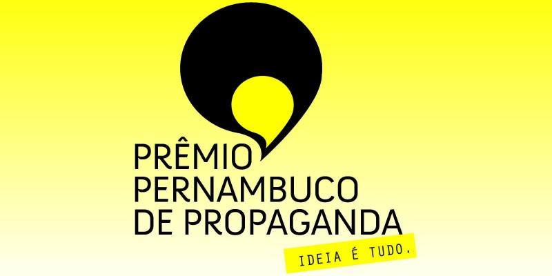 A iniciativa é do Sindicato das Agências de Propaganda de Pernambuco (Sinapro/PE)