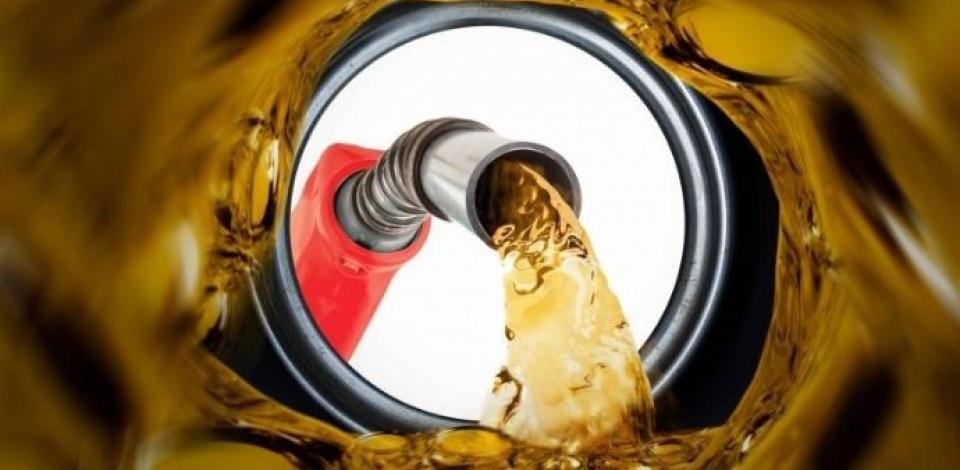 Brasil terá novo tipo de gasolina a partir de agosto