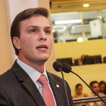 Coronavírus: Prefeitura de Petrolina e HU montam UTI exclusiva para Covid-19