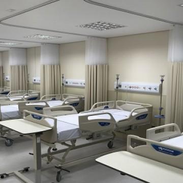 Covid-19: Hospitais de Campanha serão instalados no interior de PE